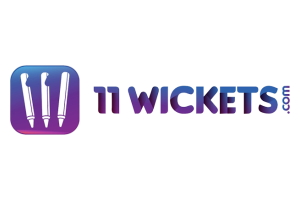 Join 11Wickets and Earn Upto Rs.5000