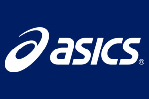 ASICS coupon: Sale! Upto 50% OFF + Additional Rs.1000 Discount
