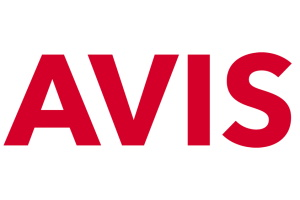 Get 30% off on On Avis Chauffeur-Drive service in India