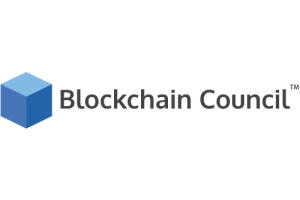 Save Flat 25% OFF on Blockchain Certifications