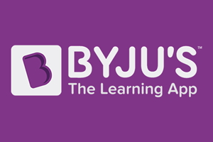 Book a Free class for Classes 4-12 with BYJU's learning app