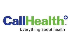 Avail 10% OFF on subsequent orders with CallHealth through Freecharge