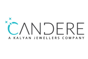 Get Extra 25% OFF on Diamonds Price