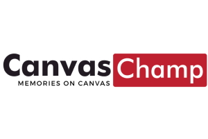 CanvasChamp coupon: Flat 40% OFF Sitewide