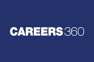 Download the Careers360 App and Get Exam updates, QnA, College Applications & E-books on your Mobile