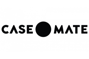 Case-Mate coupon: Signup and Get Flat 20% OFF on Your First Purchase