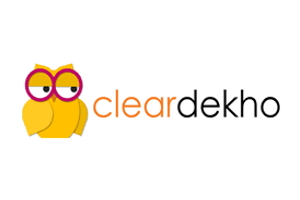 New Year Sale! Get Flat 21% OFF on Eyeglasses