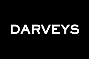 Darveys coupon: Avail Upto 51% OFF on Men's Footwear