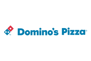 Safe Delivery! Get Zero contact delivery with Dominos