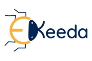 Ekeeda Computer Engineering Lectures and Courses starts from Rs.1000