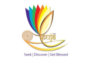ePuja coupon: Book a puja and get FREE Rs.1151 Voucher on next Puja Booking