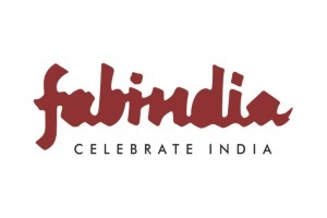 Fabindia Spices And Seasoning Starts @ Rs.64