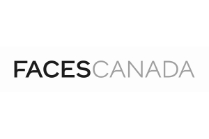 Faces Canada coupon: Upto 35% OFF on all Products + Extra 10% OFF