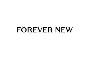 Forever New coupon: Flat 50% OFF on Bags