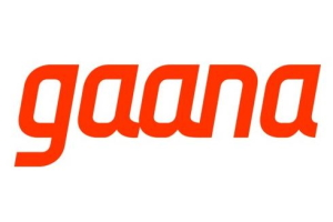 Flat Rs.98 OFF on 3 Months Gaana  Plus Subscription