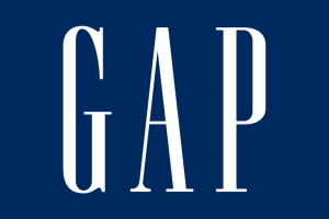 Great Gap Sale! Extra 50% OFF on Markdown