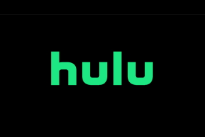 Buy Hulu Subscription Plan At $5.99/Month