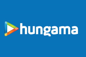 Unlimited Downloads and Ad-Free Experience on the Hungama Music app