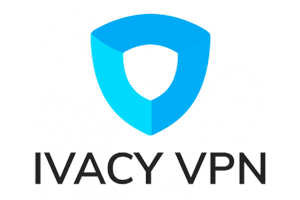 Flat 75% OFF on 2Years Plan With Ivacy VPN