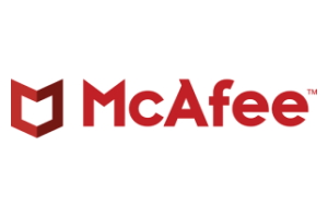 Best Deal! Save up to 50% when purchased McAfee Safe Connect annually