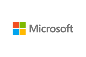 Buy Microsoft 365 Family at Rs.5,299 /Year