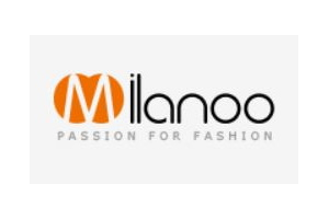 Milanoo coupon: Clearance Sale - Over 80% off Selected Costumes