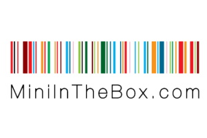 MiniInTheBox coupon: 10% Off Sitewide for Limited Time