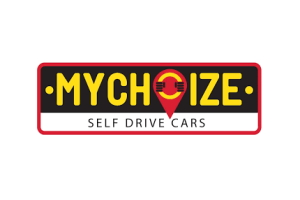 Flat 20% OFF on ALL MyChoize Car Rentals on Booking Via ICICI Credit or Debit Cards