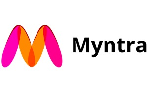 Myntra coupon: Get Min 50% OFF on Mast And Harbour Collection