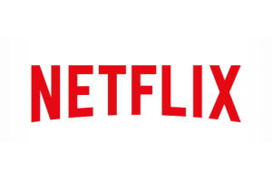 All of Netflix, starting at just ₹ 199.(India only)