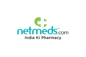 Get Flat 10% OFF on Pre-Paid/COD medicine orders + 15% NMS SuperCash on Pre-Paid medicine orders