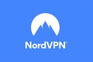 Upto 70% OFF on NordVPN Hosting plans