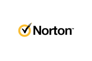 Flat 66% OFF on Norton 360 Plan For 1Year
