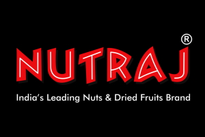 Save Upto 50% OFF on Dry Fruits and Nuts