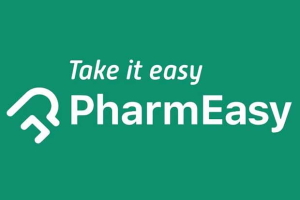 Get up to Rs.300 Supercash + Flat 18% off on your first medicine order