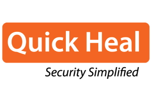 Quick Heal Total Security for Mac Users at Just Rs.1549/year