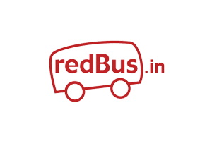 Save up to Rs.150 on bus tickets