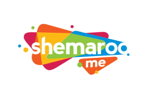 Save 24% OFF on 6 months ShemarooMe Premium Plan Subscription