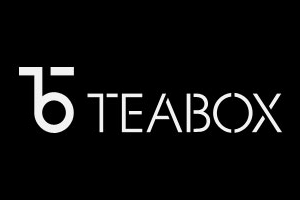 Buy Gift Sets from Teabox at Best Prices