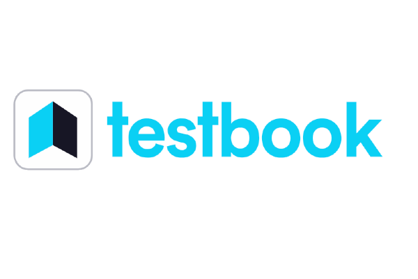 Flat 88% OFF on 1year Testbook Pass