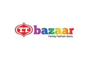 TT Bazaar coupon: Upto 50% OFF on Covid Protector PPE Kits & Masks