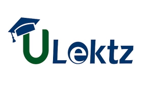 Enroll For Free on uLektz Skills and Get many Courses For Free