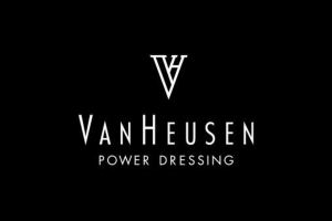 Buy Face Masks at Best Prices from Van Heusen