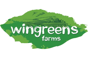 Wingreens Farms coupon: Flat 10% off on Sitewide