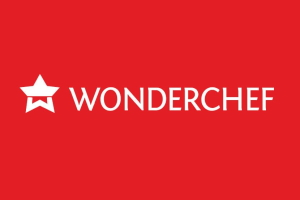 Get upto 50% OFF + Additional 10% OFF with Wonderchef End Of Season Sale
