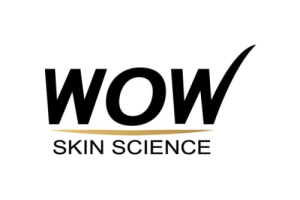 Wow coupon: Buy any 2 at 50% off