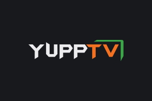 Subscribe and Watch Live TV  in YuppTv