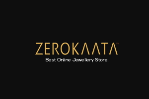 ZeroKaata coupon: Signup & Get 15% OFF  on your First Order